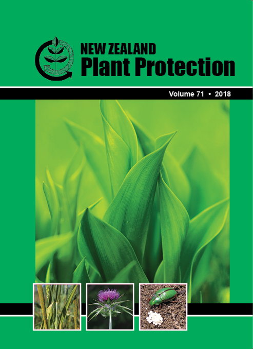 NZPP_vol71_cover